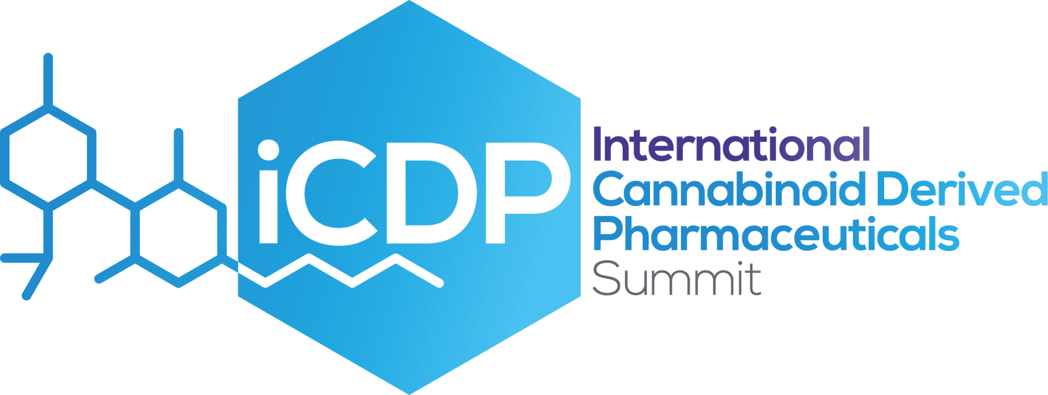 International-Cannabinoid-Derived-Pharmaceuticals-Summit