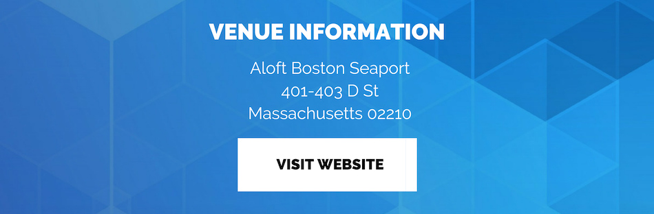 Copy of Impacct MHealth Venue Page Banner