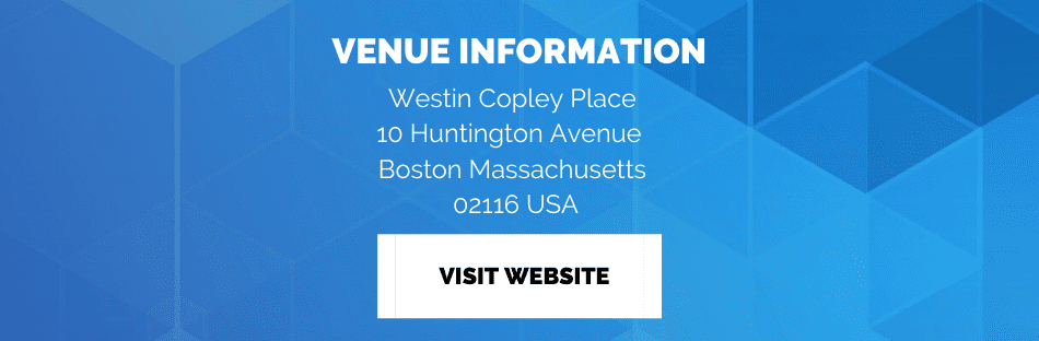 CDP Venue Page Banner (1)